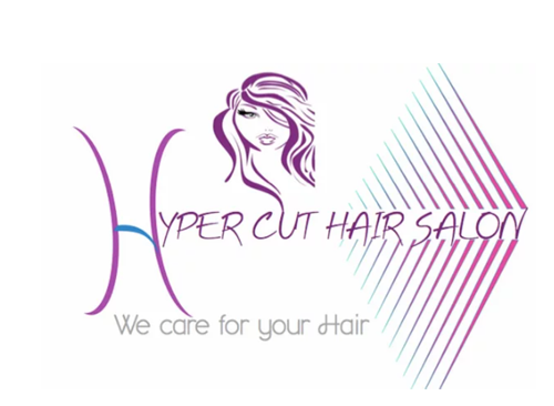 Hypercut Salon