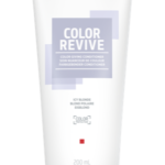 GW DS CoRe Conditioner Icy Blonde Tube 200ml