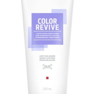 GW DS CoRe Conditioner Light Cool Blonde Tube 200ml
