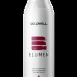 Goldwell Elumen Care Leave In Conditioner 210974