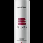 Goldwell Elumen Care Shampoo 210970
