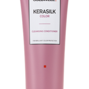KS Color Cleansing Conditioner