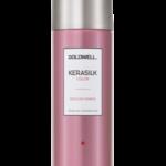 KS Color Gentle Dry Shampoo
