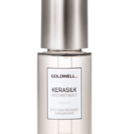 KS Reconstruct Split Ends Recovery Concentrate