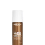 Goldwell Creative Texture Texturize Scaled