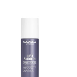 Goldwell JS Smooth Control