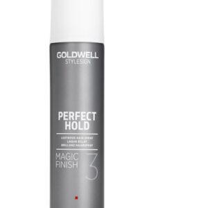 Goldwell Perfect Hold Magic Finish 3