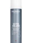 Goldwell Ultra Volume Power Whip